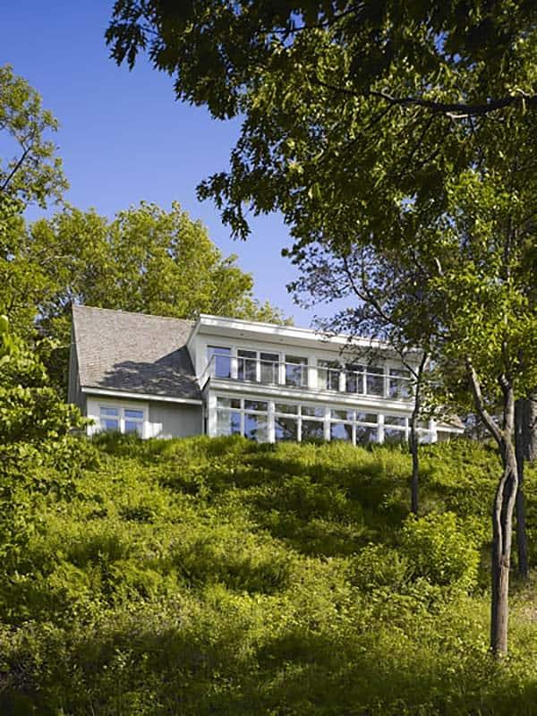 Michigan Home-Robbins Architecture-10-1 Kindesign