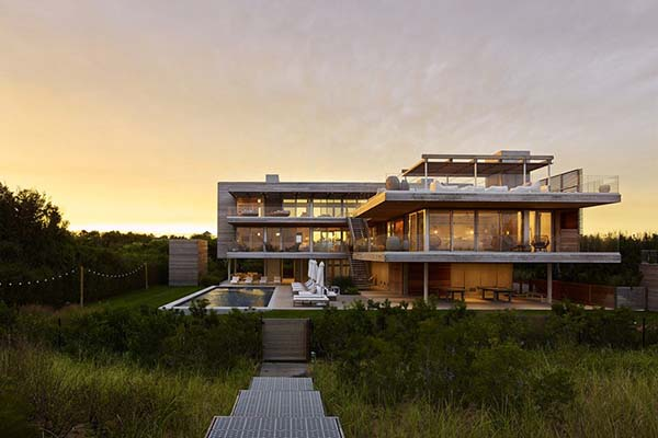 Ocean Deck House-Stelle Lomont Rouhani Architects-02-1 Kindesign