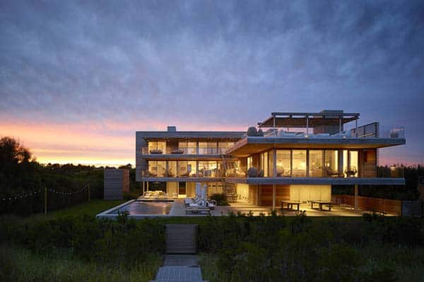 Ocean Deck House-Stelle Lomont Rouhani Architects-03-1 Kindesign