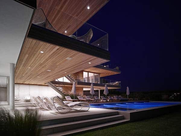 Ocean Deck House-Stelle Lomont Rouhani Architects-05-1 Kindesign