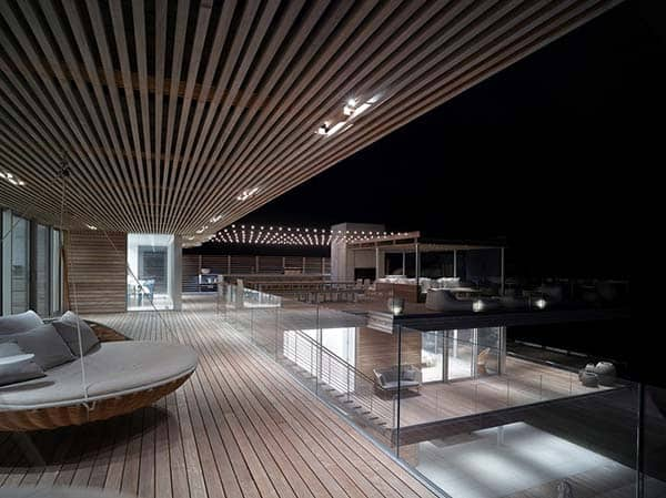 Ocean Deck House-Stelle Lomont Rouhani Architects-06-1 Kindesign