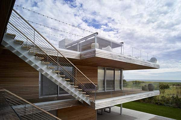 Ocean Deck House-Stelle Lomont Rouhani Architects-07-1 Kindesign