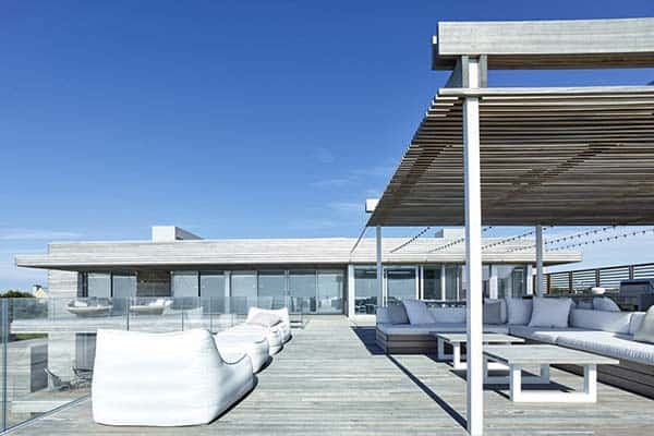 Ocean Deck House-Stelle Lomont Rouhani Architects-08-1 Kindesign