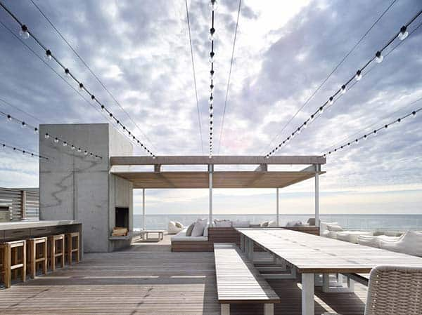 Ocean Deck House-Stelle Lomont Rouhani Architects-09-1 Kindesign
