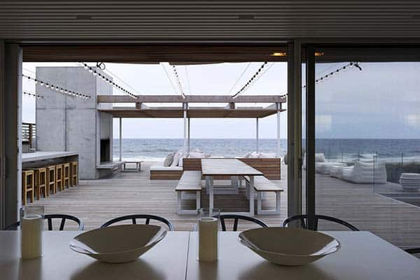 Ocean Deck House-Stelle Lomont Rouhani Architects-10-1 Kindesign