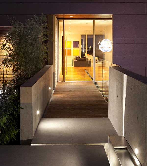 Orchard Way-McLeod Bovell Modern Houses-02-1 Kindesign