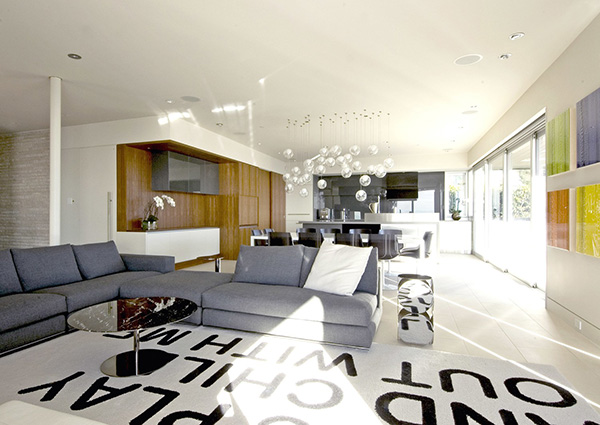Orchard Way-McLeod Bovell Modern Houses-05-1 Kindesign