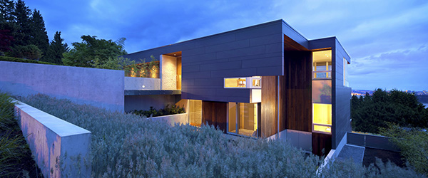 Orchard Way-McLeod Bovell Modern Houses-13-1 Kindesign