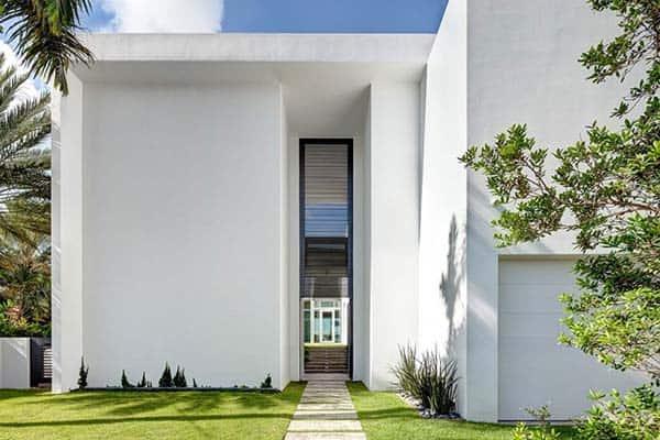 Peribere Residence-Max Strang Architecture-01-1 Kindesign