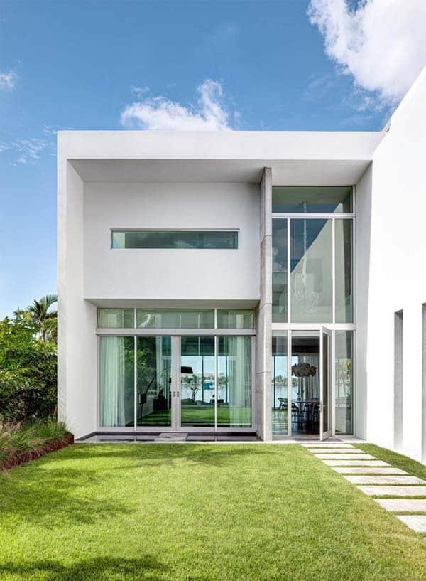 Peribere Residence-Max Strang Architecture-02-1 Kindesign