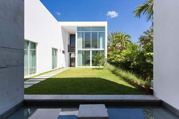 Peribere Residence-Max Strang Architecture-03-1 Kindesign