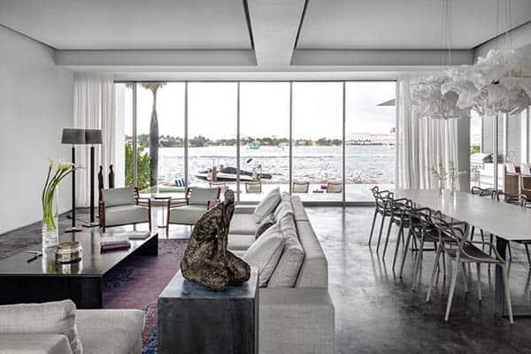Peribere Residence-Max Strang Architecture-06-1 Kindesign