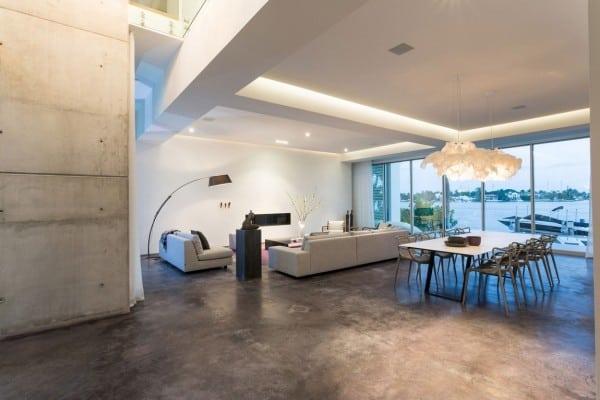 Peribere Residence-Max Strang Architecture-07-1 Kindesign