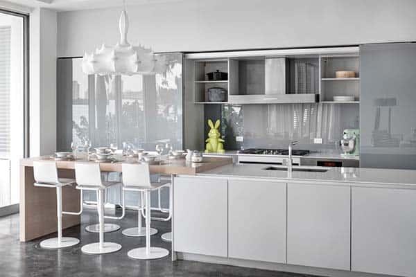 Peribere Residence-Max Strang Architecture-08-1 Kindesign