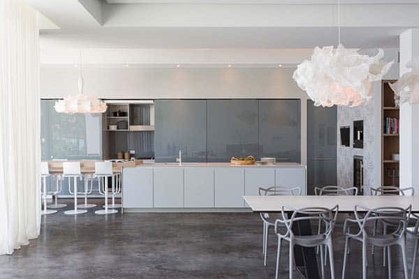 Peribere Residence-Max Strang Architecture-09-1 Kindesign