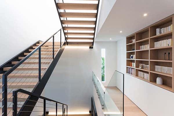 Peribere Residence-Max Strang Architecture-11-1 Kindesign