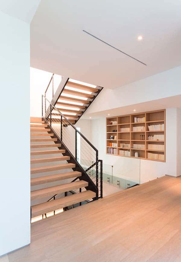 Peribere Residence-Max Strang Architecture-12-1 Kindesign
