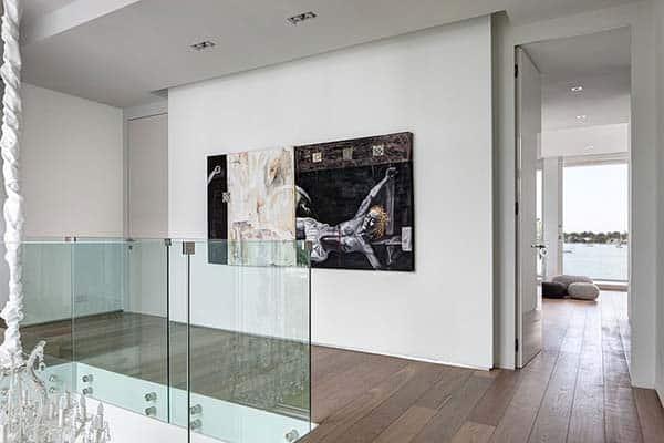 Peribere Residence-Max Strang Architecture-13-1 Kindesign