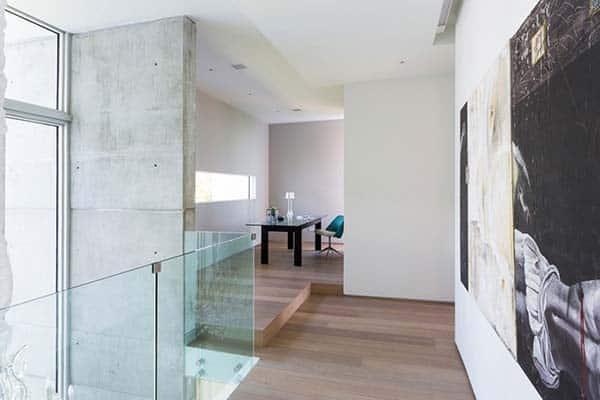 Peribere Residence-Max Strang Architecture-14-1 Kindesign
