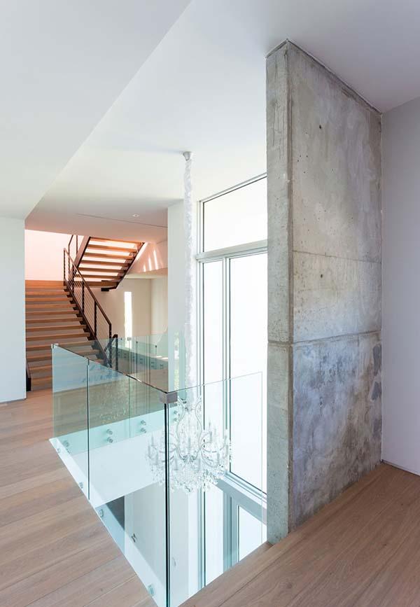 Peribere Residence-Max Strang Architecture-15-1 Kindesign
