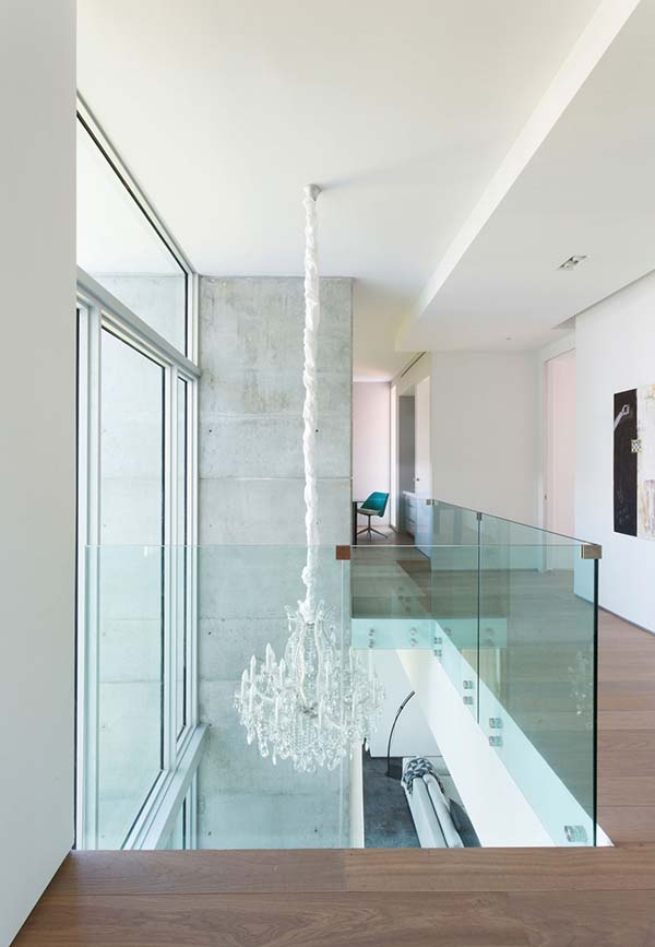 Peribere Residence-Max Strang Architecture-16-1 Kindesign