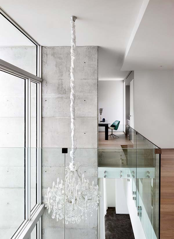 Peribere Residence-Max Strang Architecture-17-1 Kindesign