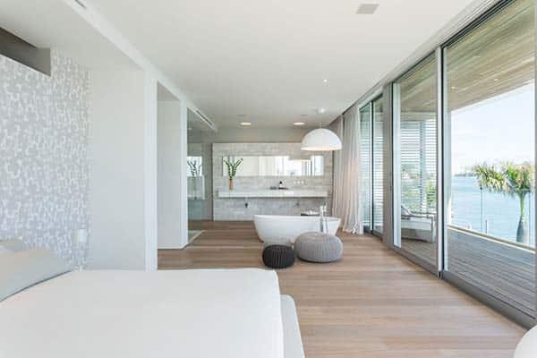 Peribere Residence-Max Strang Architecture-18-1 Kindesign