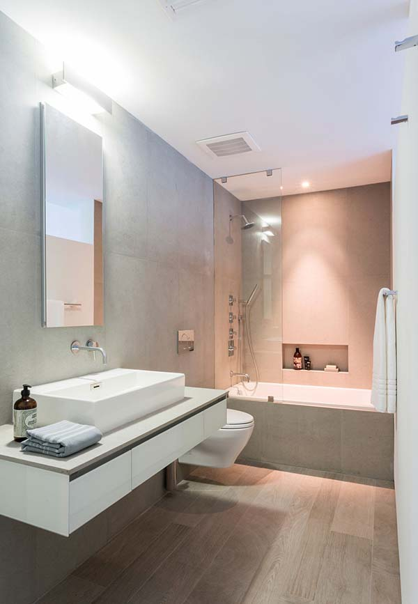 Peribere Residence-Max Strang Architecture-20-1 Kindesign