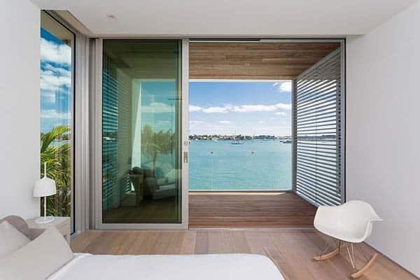 Peribere Residence-Max Strang Architecture-23-1 Kindesign