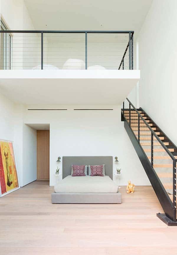 Peribere Residence-Max Strang Architecture-24-1 Kindesign