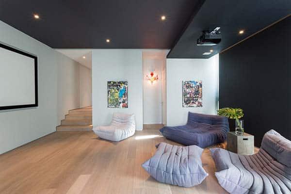 Peribere Residence-Max Strang Architecture-25-1 Kindesign