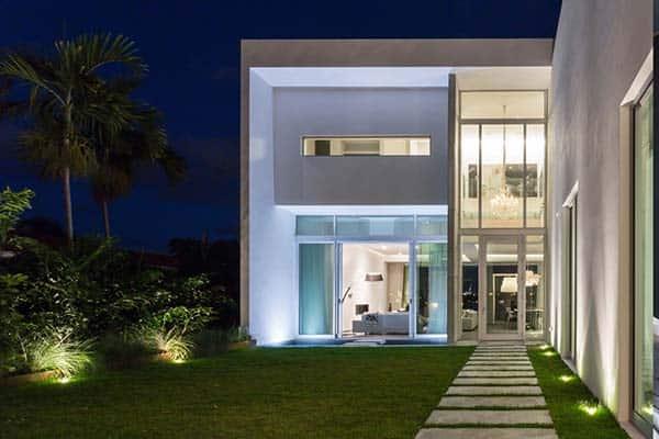 Peribere Residence-Max Strang Architecture-28-1 Kindesign