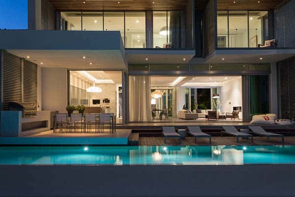 Peribere Residence-Max Strang Architecture-29-1 Kindesign