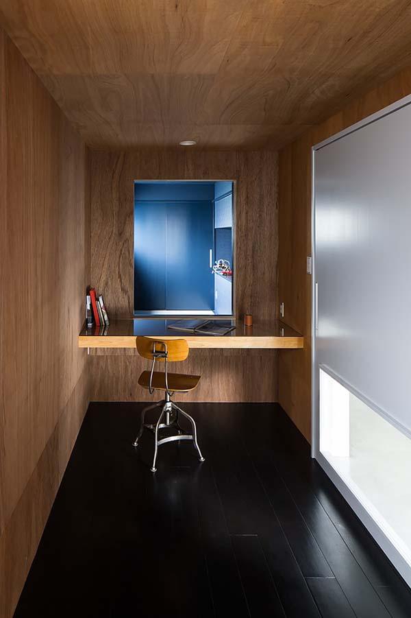 Scape House-Form-Kouichi Kimura Architects-08-1 Kindesign