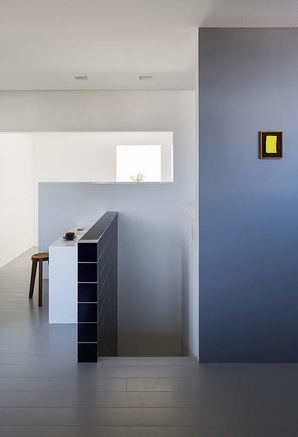 Scape House-Form-Kouichi Kimura Architects-13-1 Kindesign