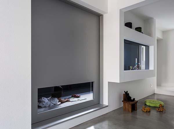 Scape House-Form-Kouichi Kimura Architects-15-1 Kindesign