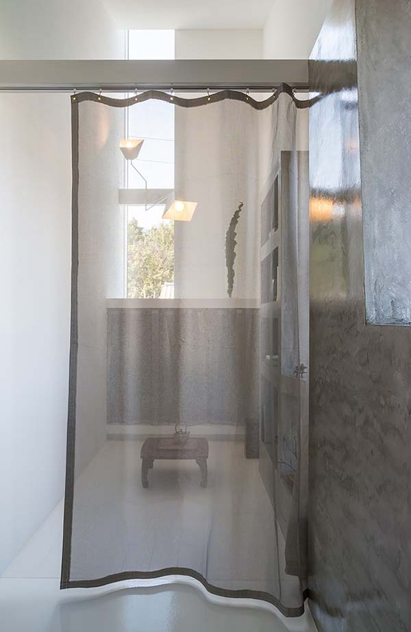 Scape House-Form-Kouichi Kimura Architects-18-1 Kindesign