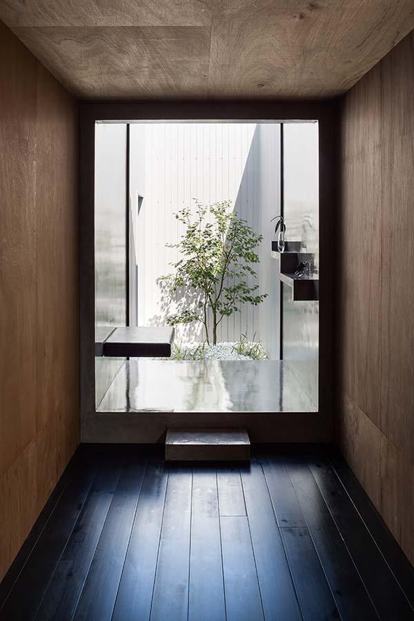 Scape House-Form-Kouichi Kimura Architects-22-1 Kindesign