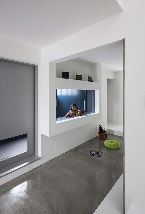 Scape House-Form-Kouichi Kimura Architects-24-1 Kindesign