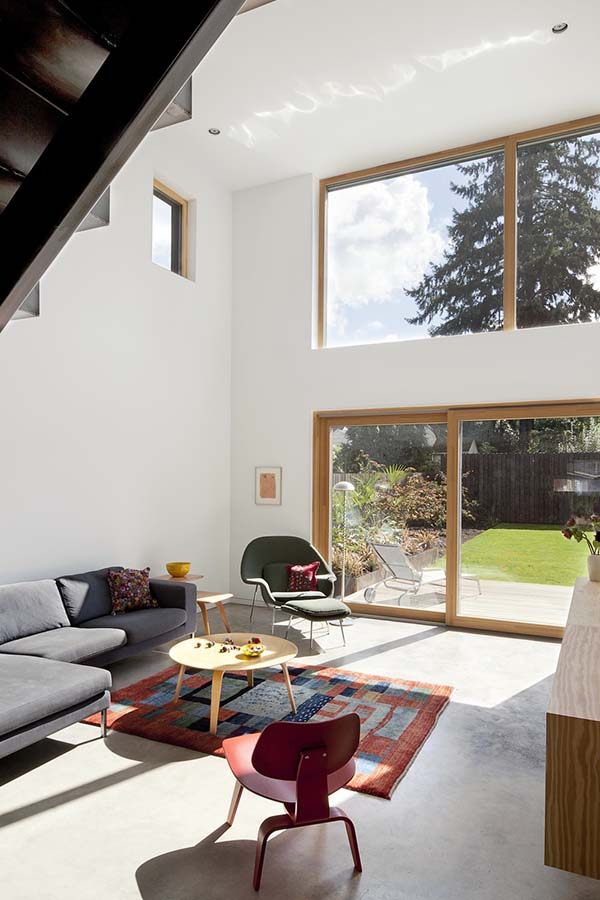 Skidmore Passivhaus-In Situ Architecture-07-1 Kindesign