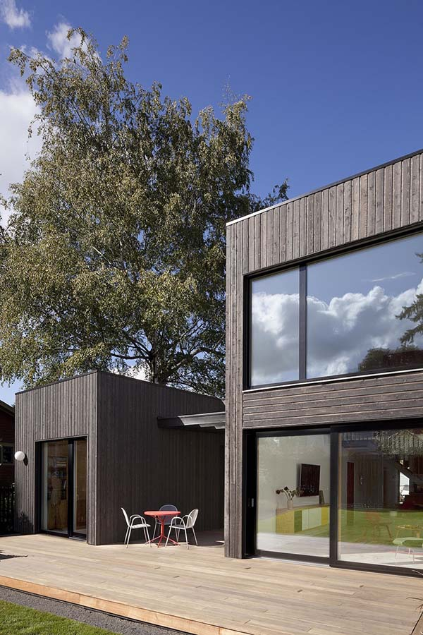 Skidmore Passivhaus-In Situ Architecture-12-1 Kindesign