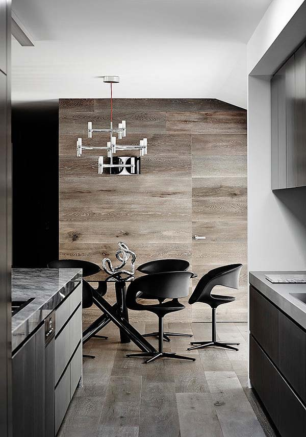 Templestowe Residence-Christopher Elliott Design-04-1 Kindesign