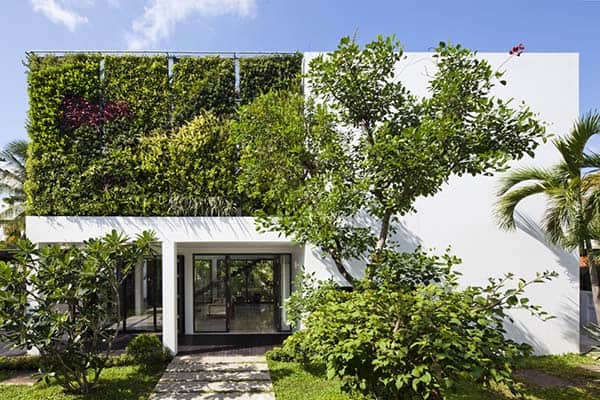 Thao Dien House-MM Architects-01-1 Kindesign