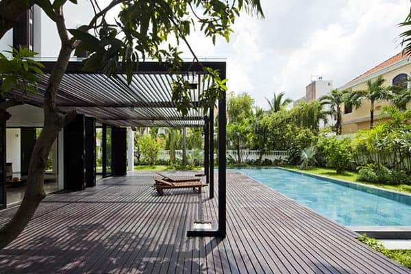 Thao Dien House-MM Architects-02-1 Kindesign