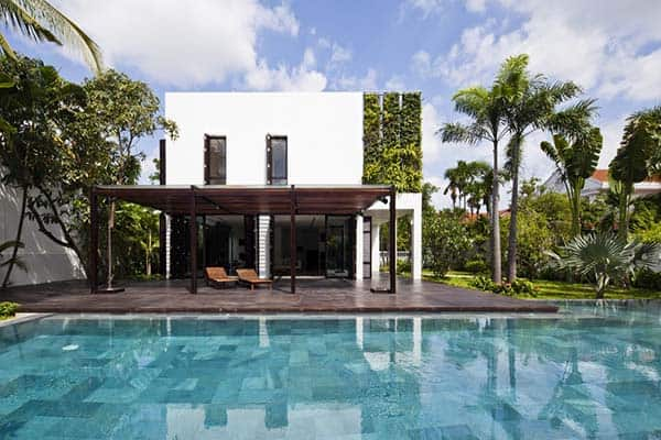 Thao Dien House-MM Architects-03-1 Kindesign