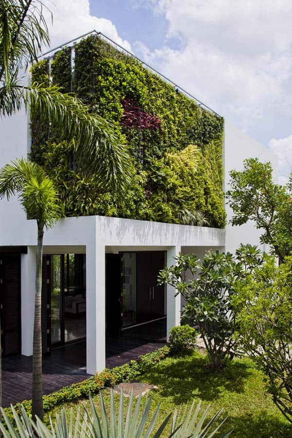 Thao Dien House-MM Architects-05-1 Kindesign