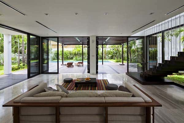 Thao Dien House-MM Architects-07-1 Kindesign