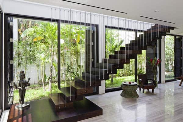 Thao Dien House-MM Architects-08-1 Kindesign