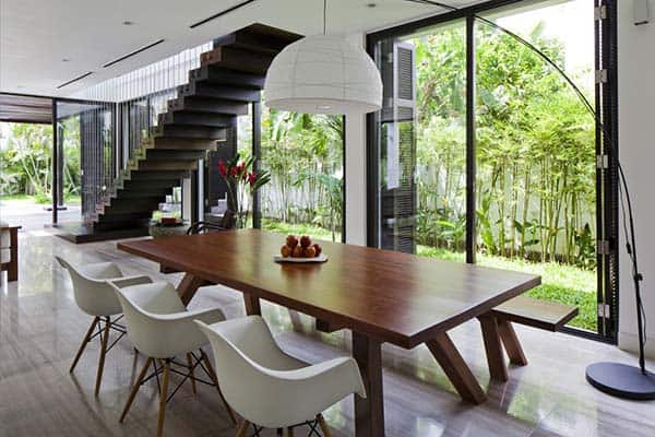 Thao Dien House-MM Architects-13-1 Kindesign