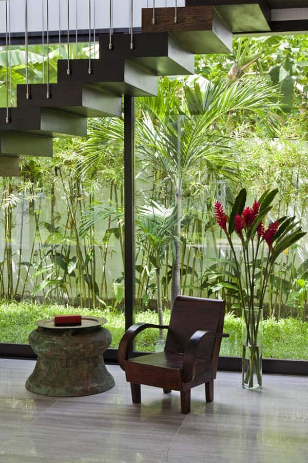 Thao Dien House-MM Architects-14-1 Kindesign